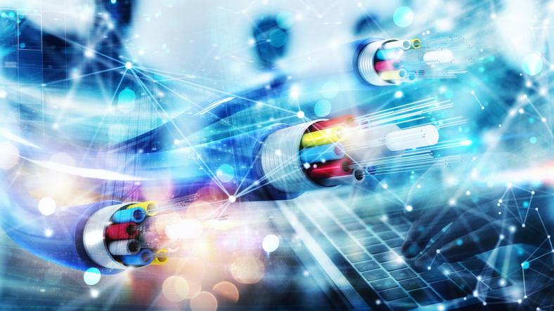 Fiber Optics Future