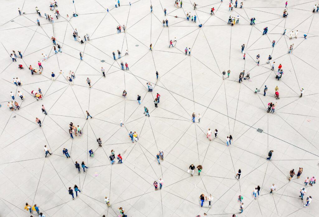 connectivity enhance business