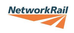 netword-rail