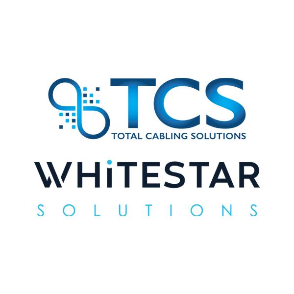 TCS and Whitestar