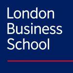 london-business-school-logo